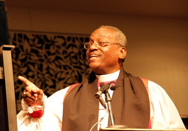 ENS_070712_MichaelCurry