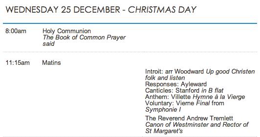 St_Margarets_Christmas_2013